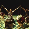 Beat the Drums -- Unique Taiko Ensemble's Final Show This Weekend