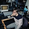 Beats in Space DJ Tim Sweeney Picks Five Favorite New Tracks