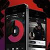 Beats Music Joins the Crowded Field of Streaming Music Startups