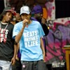 """""""Beats, Rhymes, and Life"""" Turns Five"""