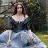 """Beautiful Creatures"": Tastier Than ""Twilight"""