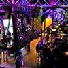 Beaux, A Fatally Generic Gay Bar, Now Open on Market Street