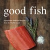 Becky Selengut Teaches How to Pick and Cook Good Fish
