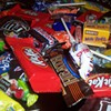 Candy Thieves Caught Sugar-Handed. Can S.F. Candy Ban Be Far Behind?