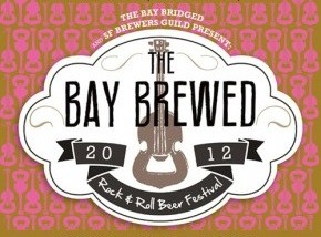 the_bay_brewed_2012_poster_290.jpg