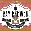 Beer and Music: The Bay Brewed Blends Some of the Best of Both