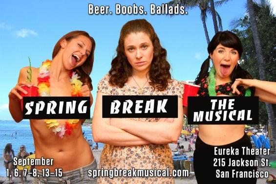 spring_break_musical.jpg