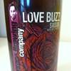 Beer of the Week: Anchorage Love Buzz