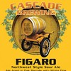 Beer of the Week: Cascade Figaro Sour Ale