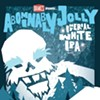 Beer of the Week: Drake's Abominably Jolly is a Perfect Winter Seasonal for California