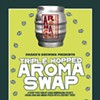 Beer of the Week: Drake's Triple-Hopped Aroma Swap Beers