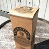 Beer of the Week: Firestone Walker Velvet Merkin