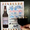 Beer of the Week: Shmaltz Jewbelation Sweet 16