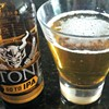 Beer of the Week: Stone Go To IPA