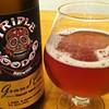 Beer of the Week: Triple Voodoo Bourbon Barrel Aged Grand Cru