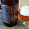 Beer of the Week: Uinta Tinder Rauchbier