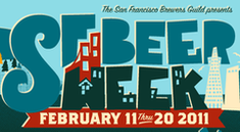 sfbeerweek_thumb_330x184_thumb_240x133_thumb_400x221_thumb_240x132_thumb_235x129.png