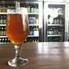 Beers of the Week: Cerveceria de MateVeza's Cocktail-Inspired Brews