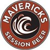 Beers of the Week: Mavericks Session Ales