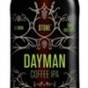 Beers of the Week: New Coffee Beers from Stone Brewing