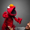 """Being Elmo: A Puppeteer's Journey"": Sweet Documentary Remains Frustratingly Impersonal"