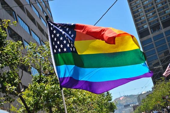 gay_flag.jpg