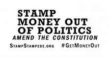 stamp_money_out_stamp_1.jpg_350x183.jpg