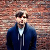 Ben Gibbard Is Playing Noise Pop's Opening Party Monday Night at the Swedish American Hall