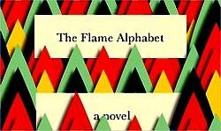 theflamealphabet_cover.jpg