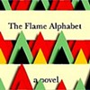 Ben Marcus Talks About <em>The Flame Alphabet</em>, a Novel Where Language Literally Kills