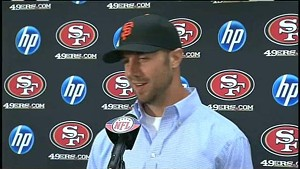alex_smith_giants_cap.jpg
