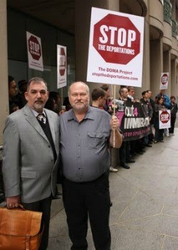 Benshimol and Gentry - STOPTHEDEPORTATIONS.BLOGSPOT.COM