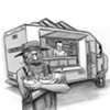 Best Food Truck Gatherings