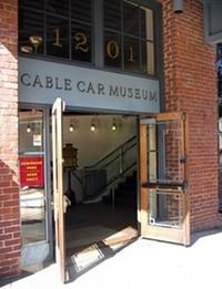 Best Museum to Spend Your Lunch Break