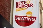 Best-O-Burger