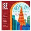 Best Of San Francisco 2015