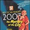 BEST OF SAN FRANCISCO<span>&reg;</span>&nbsp; 2003