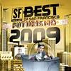 BEST OF SAN FRANCISCO<span>&reg;</span>&nbsp; 2009