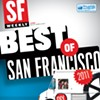 BEST OF SAN FRANCISCO<span>&reg;</span>&nbsp; 2011