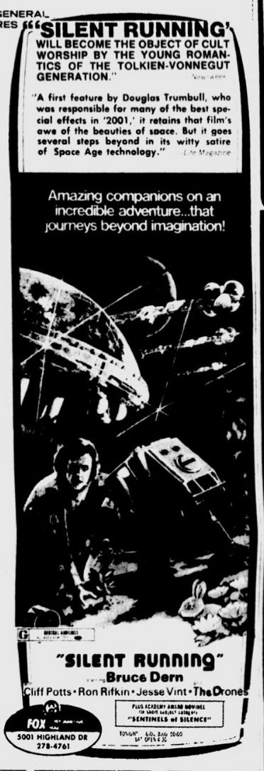 THE DESERET NEWS, MAY 5, 1972.