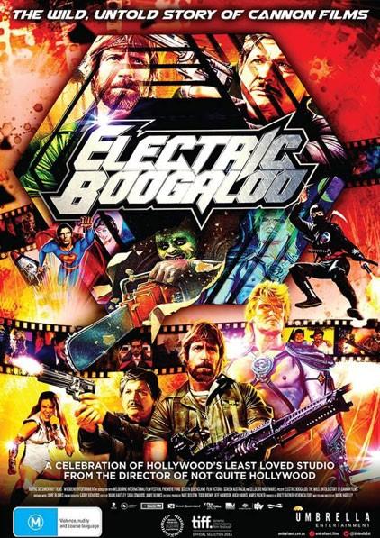 sc_15_bestofsfiff-electricboogaloo.jpg