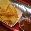 Best Practices for Eating a Burrito in San Francisco