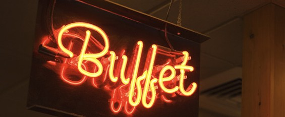 buffet_head.jpg