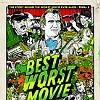 <i>Best Worst Movie</i>