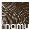 Better Than a Ball Drop: New Year's Eve at Namu