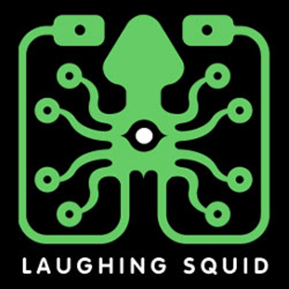 laughing_squid_logo.jpg