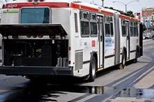 Beware fare-evaders everywhere!