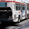Muni Looking to Declare War on Fare Evasion -- Will This Be Nat Ford's Vietnam?