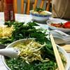 Pop-Up Planner, Nov. 20-26: Soup Night, Wafflesgiving Brunch, Duck Ramen and Foie Gras