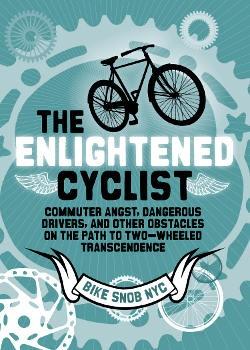 lr_enlightened_cyclist_cover.jpg